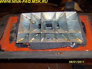 www.niva-faq.msk.ru/tehnika/elektro/v_otop/ust_08_051.jpg