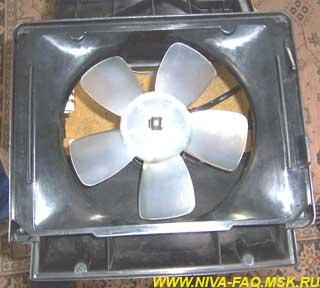 Вентилятор задирает юбку фото 459-705