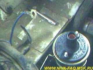 http://www.niva-faq.msk.ru/tehnika/elektro/zazhig/bkz21_2.jpg
