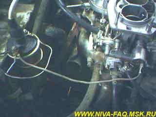 http://www.niva-faq.msk.ru/tehnika/elektro/zazhig/bkz21_5.jpg