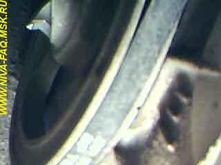 http://www.niva-faq.msk.ru/tehnika/elektro/zazhig/bkz21_6.jpg