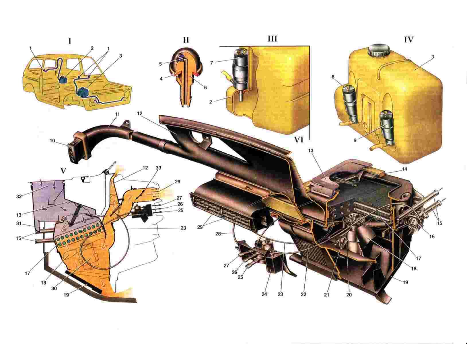 Нч генератор прямоугольных импульсов высокой точности схемы Ваз 21213 нива наша компания рекомендует.