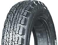 kotr1 - Тракторные шины на ниву